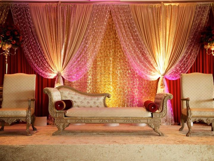 Tmx Indian Decor 51 74728 159095178478291 Thiensville wedding venue