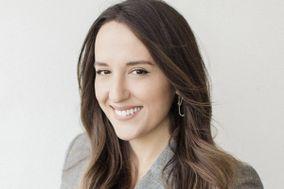 Katerina Theocharis - Make-up Artist