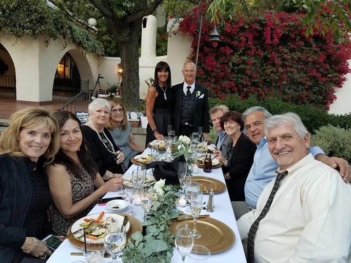Tmx 1505346447931 Cwimg0413 Los Angeles, CA wedding planner