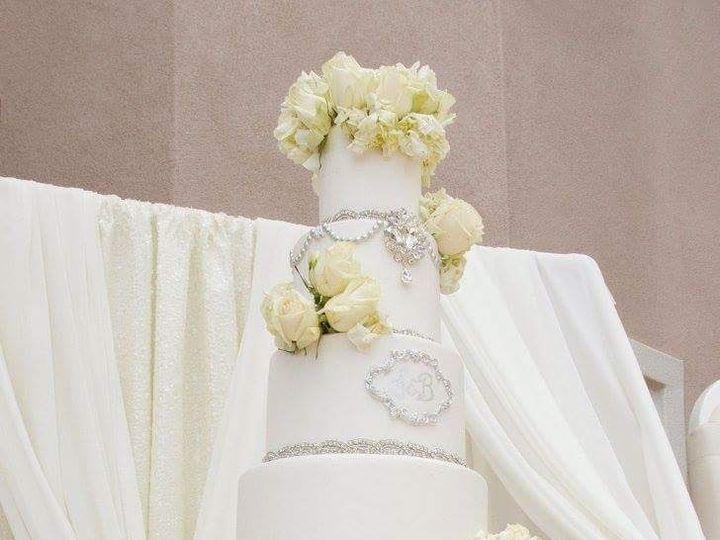 Tmx 1507227358897 Fbimg1505590537465 Los Angeles, CA wedding planner