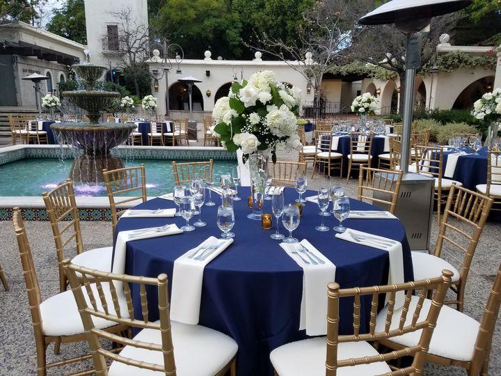 Tmx 1511828776951 20170218170253 Los Angeles, CA wedding planner