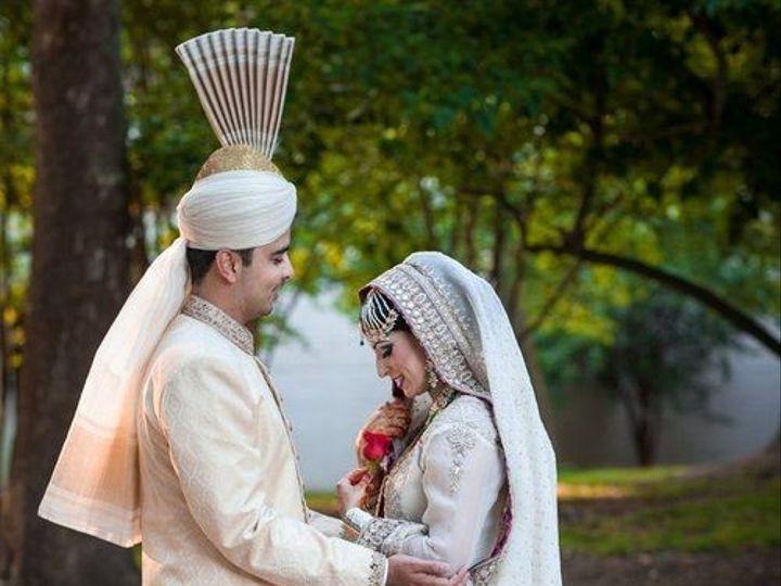 Tmx 1514942309378 Aa4071b55edccef38b757072af61a45c Los Angeles, CA wedding planner