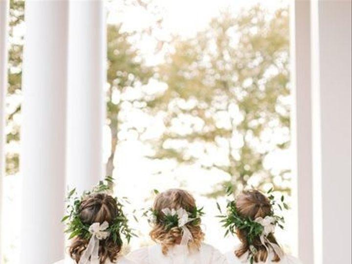 Tmx 1514942419073 B54daaf84115eefcce28ac0d09aeda7a  Christmas Weddin Los Angeles, CA wedding planner