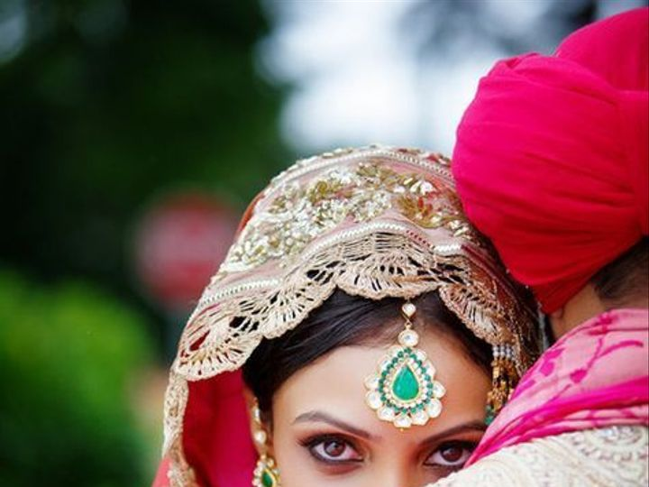 Tmx 1531273195 C33a03a1b1b7125a 1531273194 Aca12d379ca20243 1531273193076 5 Indianwedding Los Angeles, CA wedding planner