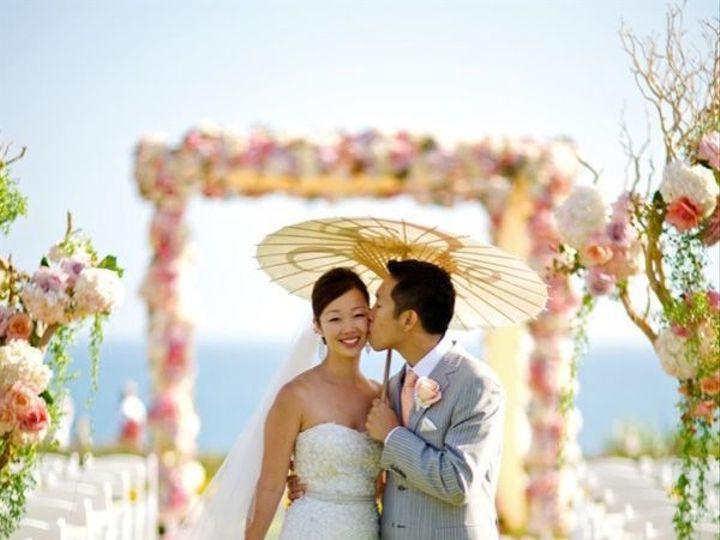 Tmx 1531273225 Db326af8a80ca24a 1531273224 4b36e12a3dba6212 1531273223053 6 Website4 Los Angeles, CA wedding planner