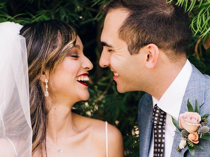 Tmx Ana James Final 167 Websize 1 51 984728 157679369747367 Los Angeles, CA wedding planner