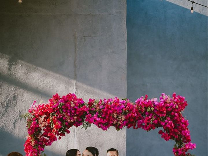 Tmx Phillipjojola 4402 Xl 51 984728 157679346498585 Los Angeles, CA wedding planner