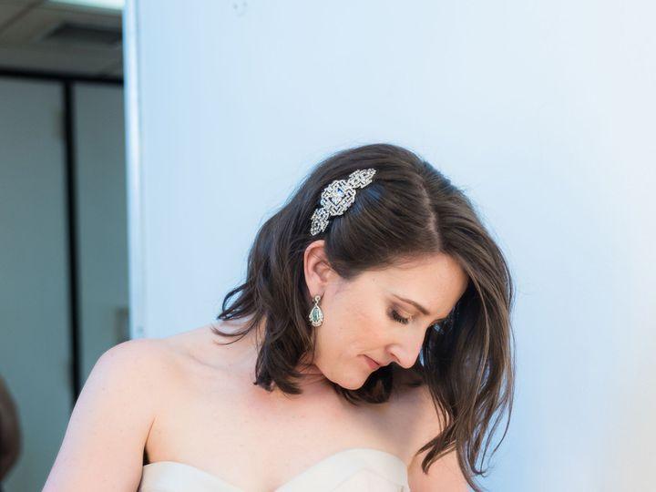 Tmx Wedding Getting Ready Los Angeles 52 51 984728 157679379094570 Los Angeles, CA wedding planner