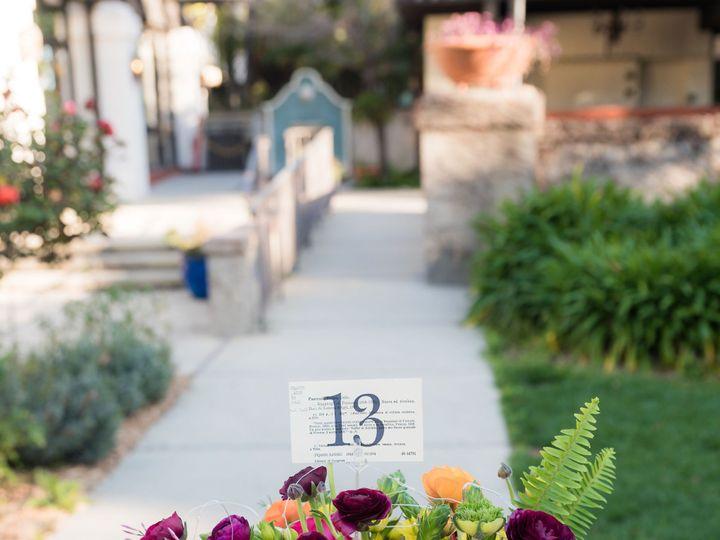 Tmx Wedding Reception Los Angeles 22 51 984728 157679374673762 Los Angeles, CA wedding planner