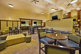 Hampton Inn & Suites Providence/Warwick Airport