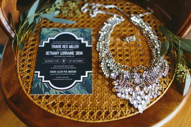 travis bethany wedding getting ready 0015
