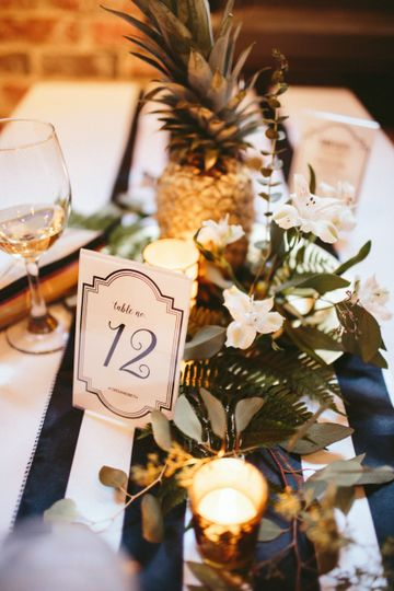 travis bethany wedding reception 0005