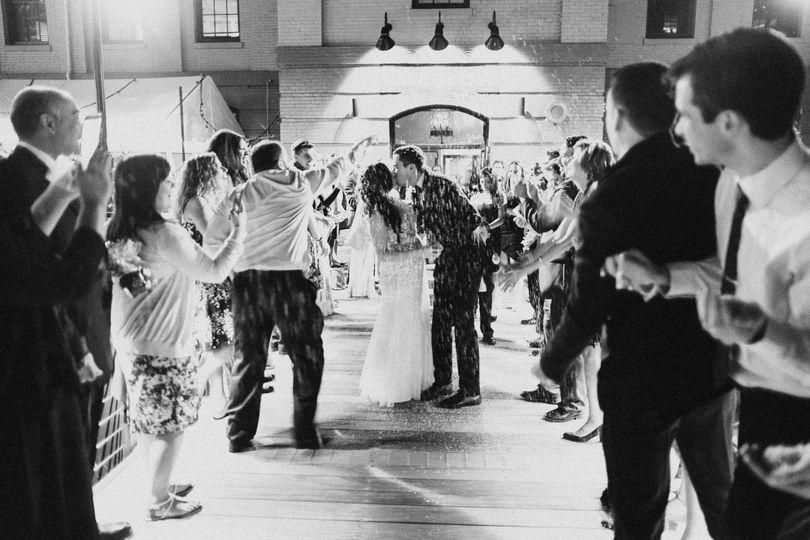 travis bethany wedding reception 0281