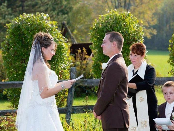Tmx 1515083124060 800x8001349297551850 Heathertomvows Venice, FL wedding officiant