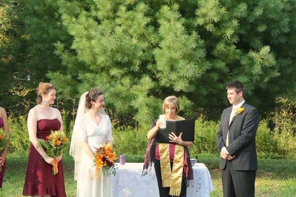 Tmx 1515083124063 800x8001315183955957 Maggieandadamdidlightingofuni Venice, FL wedding officiant