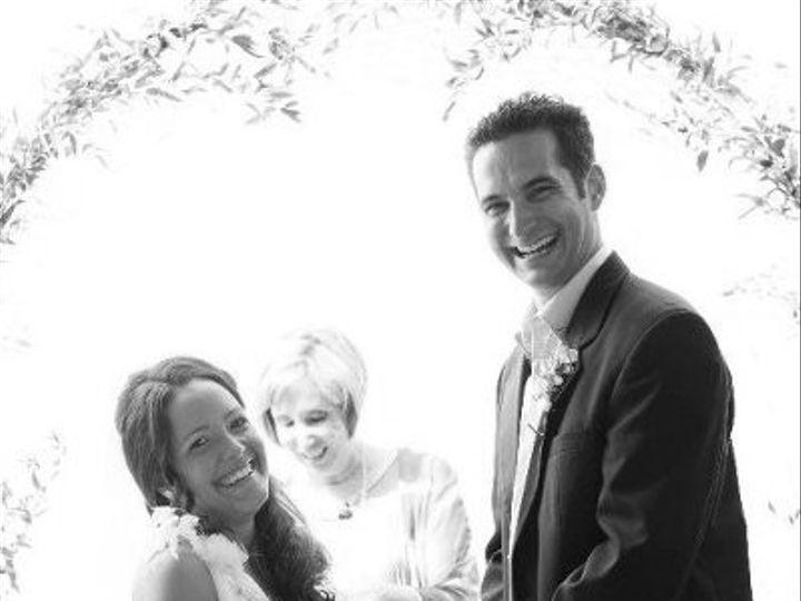 Tmx 1515083134342 800x8001311684355866 Tonyandkaraweddingphoto Venice, FL wedding officiant