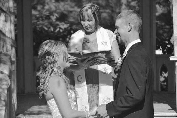Tmx 1515083143634 800x8001314196022081 Mikeandhollyives Venice, FL wedding officiant