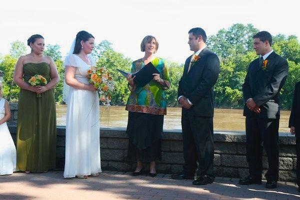 Tmx 1515083153607 800x8001315881374965 Teresaandjoe2 Venice, FL wedding officiant