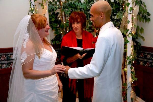 Tmx 1515083161492 800x8001333330474457 Burgosweddingf01 Venice, FL wedding officiant