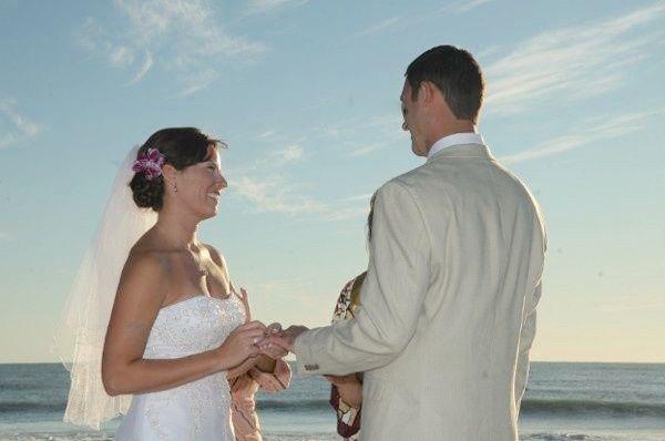 Tmx 1515083170820 800x8001321111068186 Colleenirving Venice, FL wedding officiant