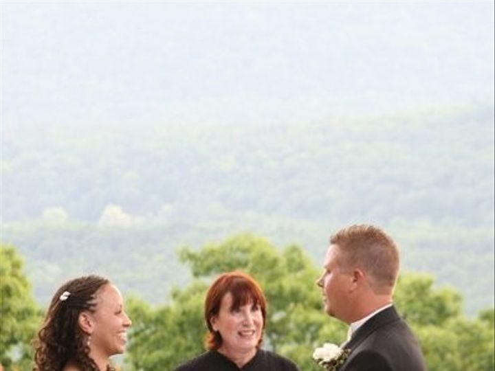 Tmx 1515083193286 800x8001338501022675 Rachelcaseypg Venice, FL wedding officiant