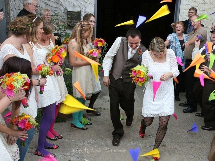 Tmx 1515083201474 800x8001349299289460 Mikeandelsha Venice, FL wedding officiant