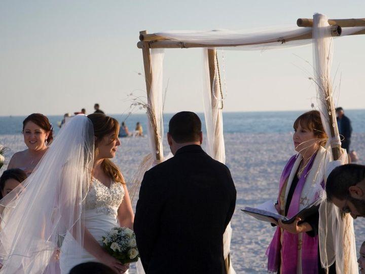 Tmx 1515083209567 800x8001440005137792 Camille2 Venice, FL wedding officiant