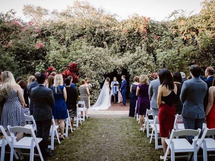 Tmx 1515083227429 2 26 133 1024x683 Venice, FL wedding officiant