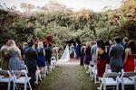 Romantic Unique Weddings - Reverend Camille DeLise image