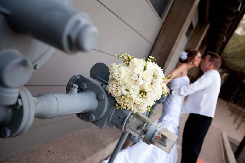 davis wilson wedding 287