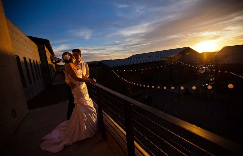 davis wilson wedding 310