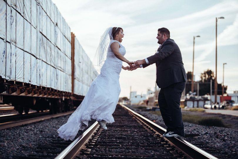 whitmer wedding 3 portraits 199 51 365728 158137044557167