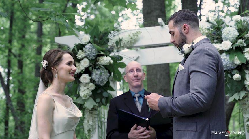 snapshot from wedding 51 985728 1561307313
