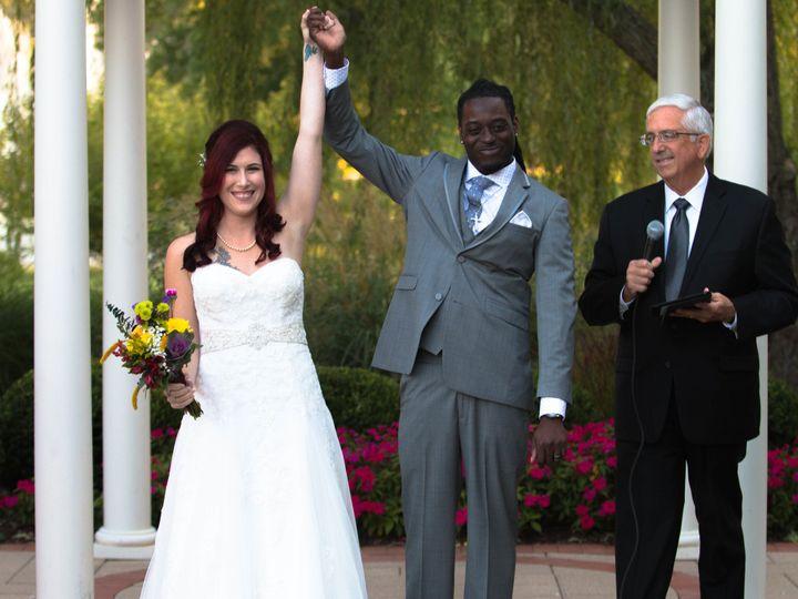 Tmx 1504994121237 Img8161 Frederick, MD wedding photography