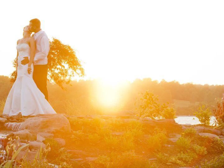 Tmx 1504994312469 Img0442 2 Frederick, MD wedding photography
