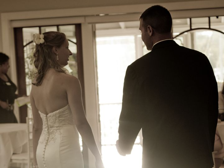 Tmx 1505790243193 Img0032 2 Frederick, MD wedding photography