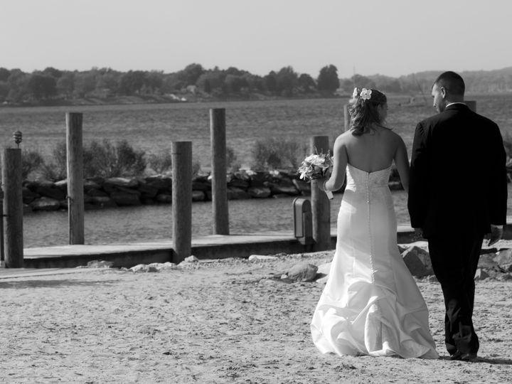 Tmx 1505790315671 Img0724 1 Frederick, MD wedding photography