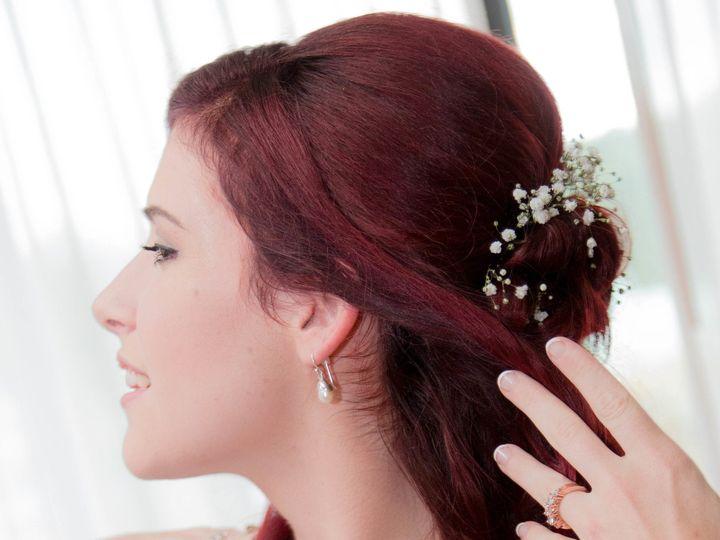 Tmx 1505790453481 Yehoah Wedding 70 Of 318 Frederick, MD wedding photography