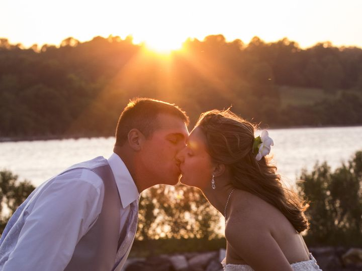 Tmx 1505986795216 Img0454 2 Frederick, MD wedding photography