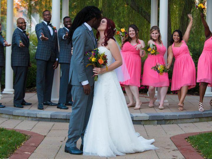 Tmx 1506376254337 Yehoah Wedding 201 Of 318 Frederick, MD wedding photography