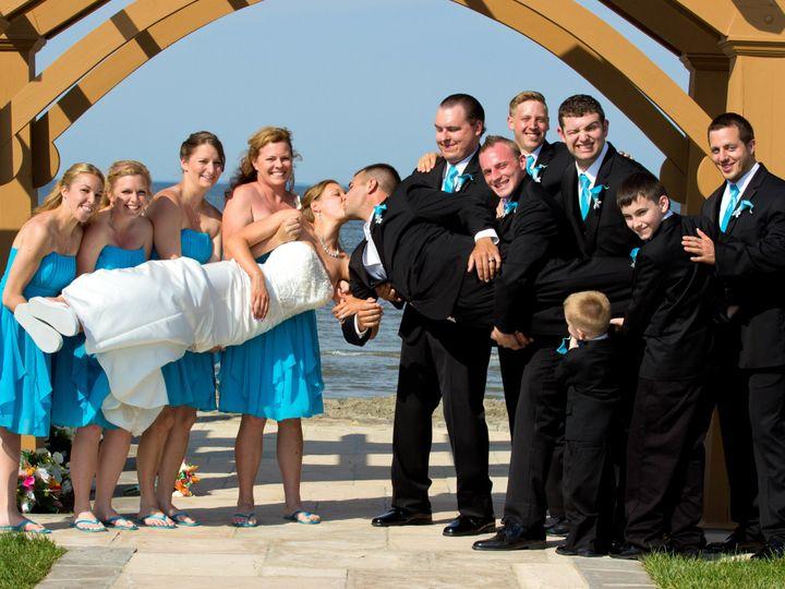 Tmx 1506379310749 Wedding 14 Of 7 Frederick, MD wedding photography