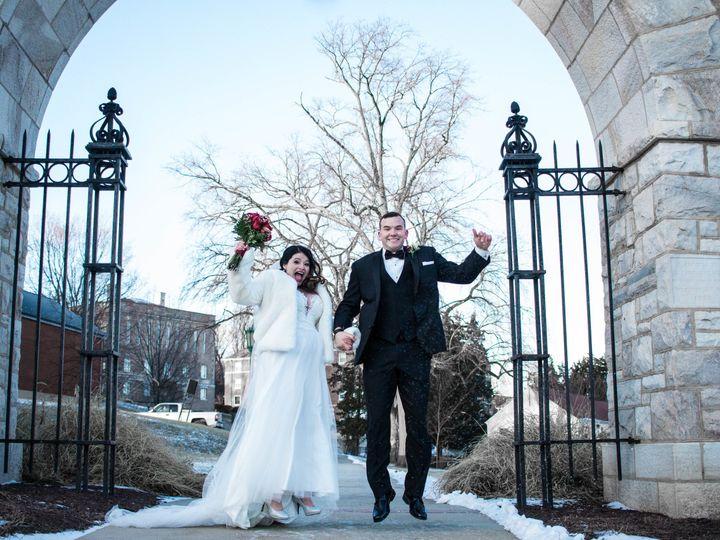 Tmx 1515718685 2d8d283073a00781 1515718680 4dd2a89428393955 1515718669354 4 Snyder Wedding 227 Frederick, MD wedding photography