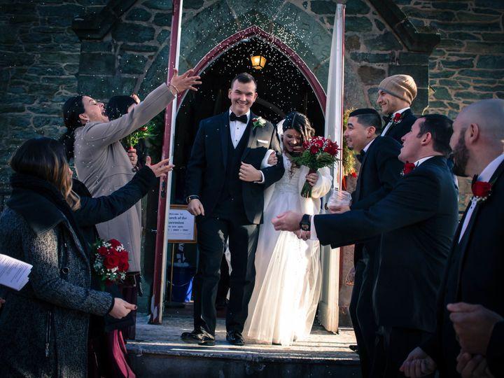Tmx 1515718685 C48901de82f7403e 1515718679 C4ae5d462b94baeb 1515718669353 2 Snyder Wedding 189 Frederick, MD wedding photography