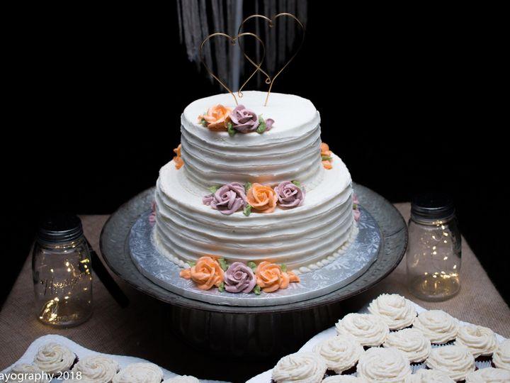Tmx 1536028474 06beb1c4a495368a 1536028471 3aacc339a0ffea4e 1536028454847 24 180804 Stem Weddi Frederick, MD wedding photography