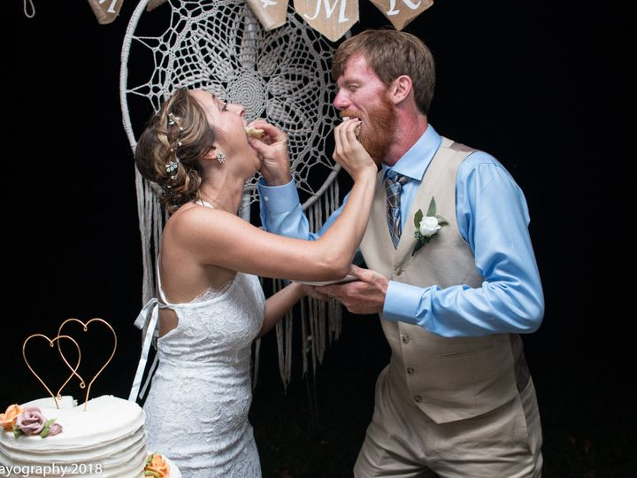 Tmx 1536028475 1a7f2c4365ee36cb 1536028471 63860253c88cf5b8 1536028454848 25 180804 Stem Weddi Frederick, MD wedding photography