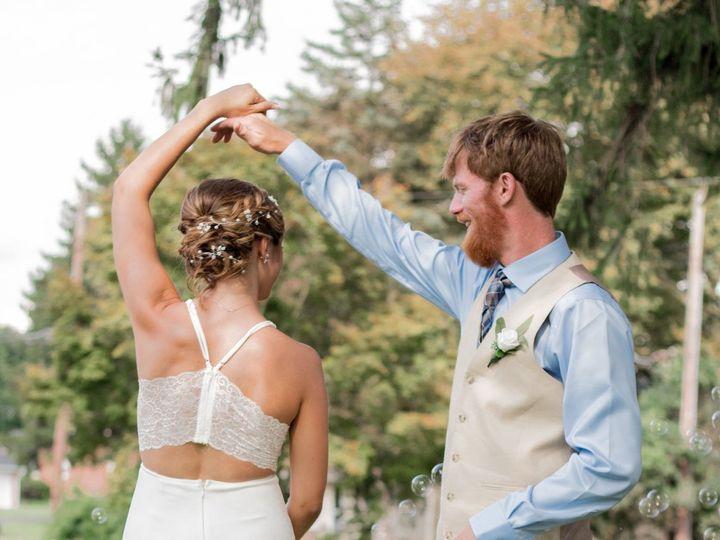 Tmx 1536028489 6e4d8295a74aa282 1536028485 69d2420acfa93d10 1536028454814 22 180804 Stem Weddi Frederick, MD wedding photography