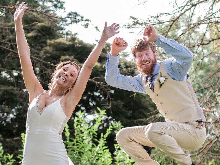 Tmx 1536028583 F00f184282119381 1536028581 D0748ed175e81ed3 1536028578066 27 180804 Stem Weddi Frederick, MD wedding photography