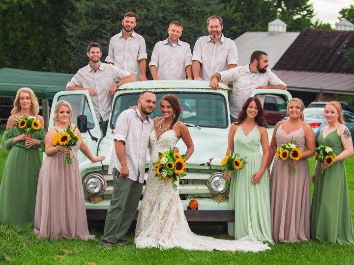 Tmx 1536029152 4ef5cc1904dab205 1536029149 0e99cf8c1e1ebef9 1536029128195 19 180722 BlatzheimW Frederick, MD wedding photography