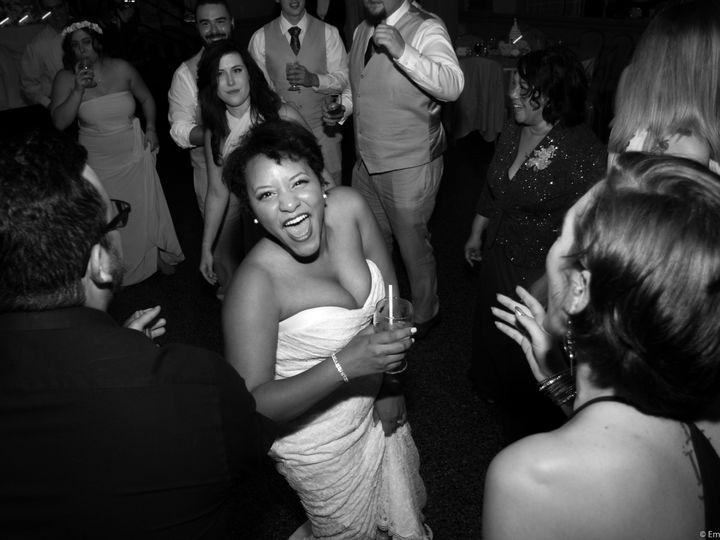 Tmx 1536030462 8613bcd2ea4298ed 1536030460 6a8d6baae6aa2218 1536030437364 15 Simmons Wedding   Frederick, MD wedding photography