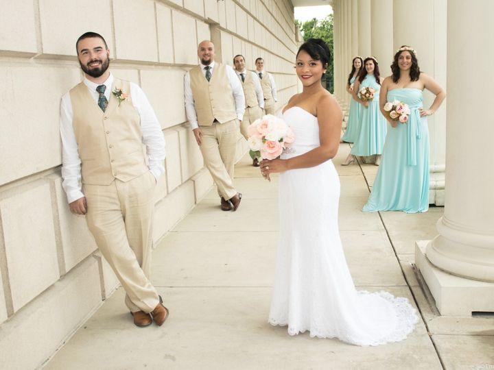 Tmx 1536030468 0c0f2610dee093c0 1536030465 A3e94336b934659d 1536030437322 5 Simmons Wedding  5 Frederick, MD wedding photography